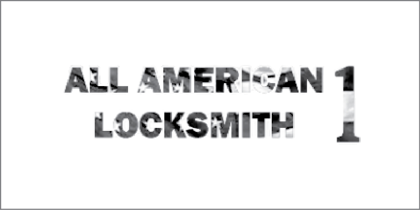 Locksmith of Charleston | The Caleb Pearson Team Partners