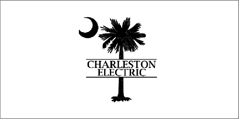 Charleston Electric | The Caleb Pearson Team Partners
