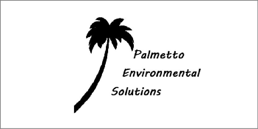 Palmetto Environmental Solutions | The Caleb Pearson Team Partners