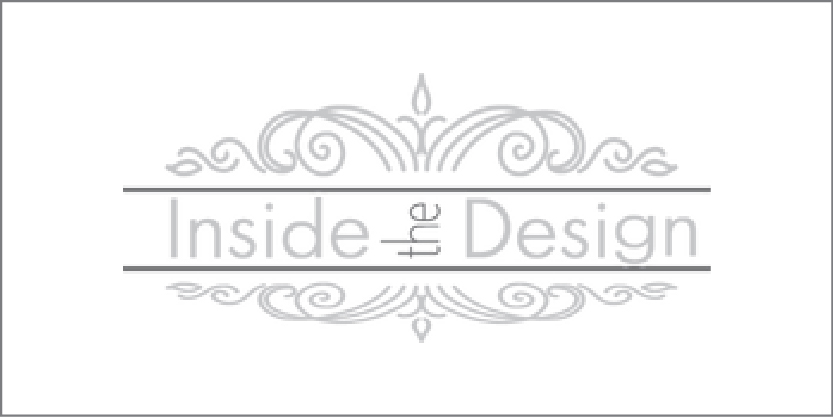 Inside the Design | The Caleb Pearson Team Partners