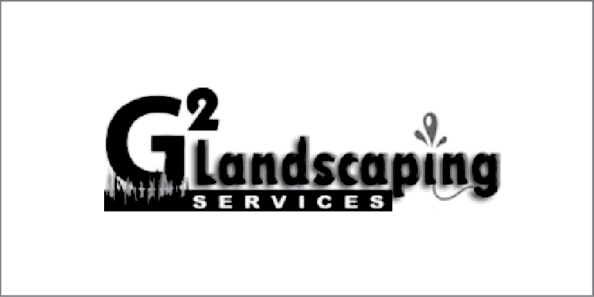 G2 Landscaping Services | The Caleb Pearson Team Partners