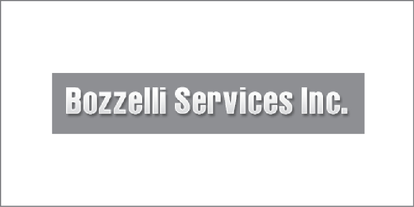 Bozelli Heating and Air | The Caleb Pearson Team Partners