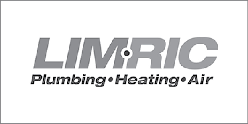 Limiric Plumbing | The Caleb Pearson Team Partners