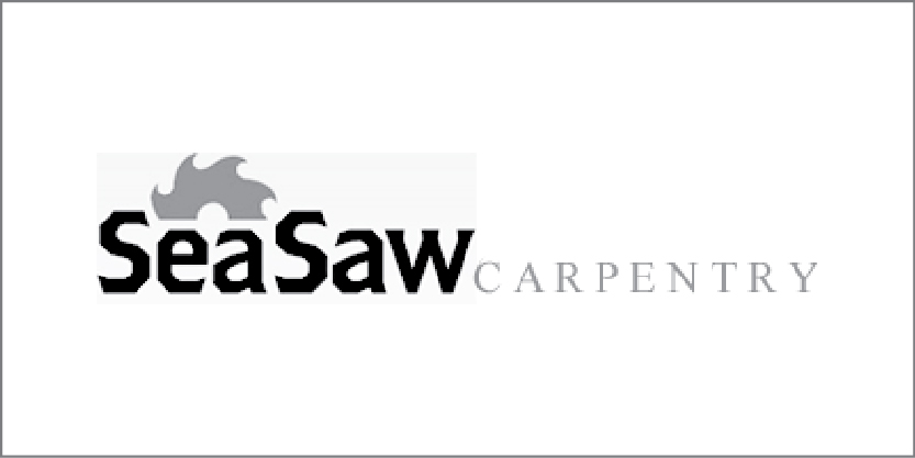 SeaSaw Carpentry | The Caleb Pearson Team Partners