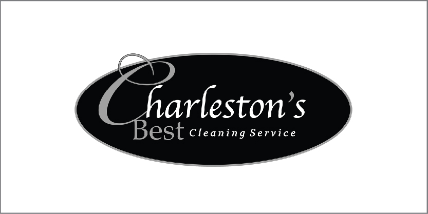 Charleston's Best Cleaning Service | The Caleb Pearson Team Partners