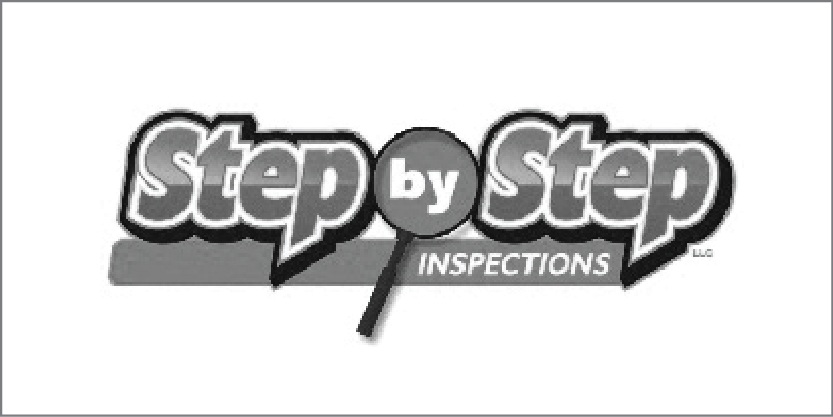 Step by Step Inspections | The Caleb Pearson Team Partners