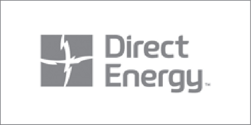 Direct Energy | The Caleb Pearson Team Partners