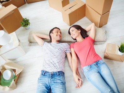 3 'Must Know' Pieces of Advice for First-time the Home Buyer