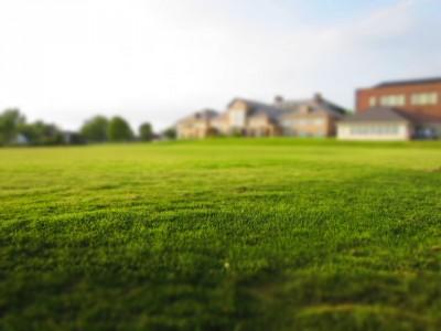 Peak Season Is Near: 4 Tasks to Get Your Home Ready for Sale Season