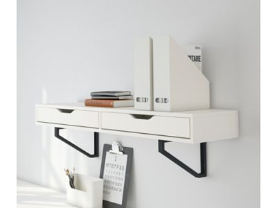 3 Ikea Hacks That Can Be Done in a Weekend's Time