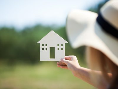 3 Money-Smart Reasons To Downsize Your Home