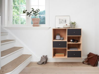 7 Easy, Inexpensive Home Storage Hacks That Will Free Up Your Space