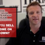 Why Hire a Professional Real Estate Agent? [Video]