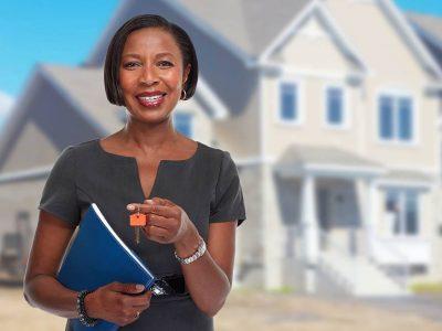 Facing a Scorching Hot Housing Market