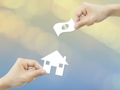 What Are the Fees and Costs That Come Along With a Mortgage?