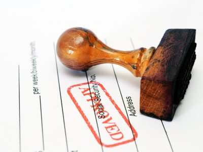 Understanding the Difference Between 'Prequalified' & 'Preapproved'