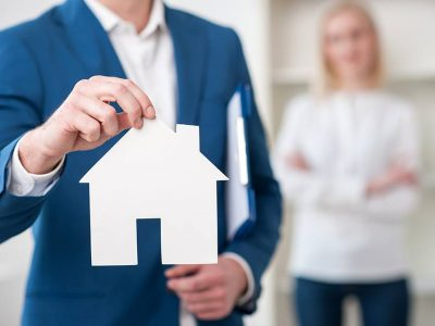 4 Things You Should Never, Ever Say If You Hope to Sell Your Home