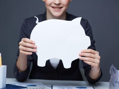Tips for Keeping Your Closing Costs Down When Finalizing Your Mortgage