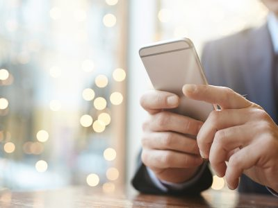 Why Using a Human Mortgage Professional Is Better Than Trusting an App