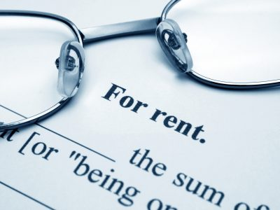Buying a Rental Property? 4 Tips For Buying One That Turns a Profit