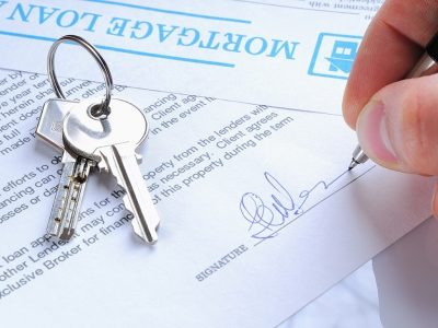 Important Tips You Should Know Before Buying Foreclosure Real Estate