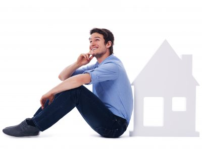 Can I Have A Co-Signer For My Mortgage Loan?