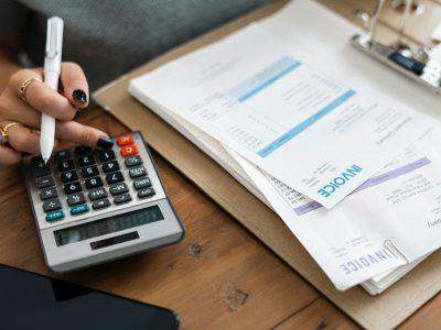 Easy Ways To Slash Your Home Utility Bills
