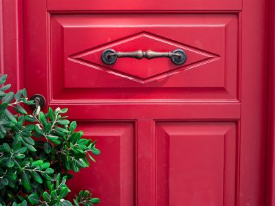 Budget-Friendly DIY Projects That Instantly Boost Curb Appeal