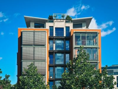 4 Reasons Why Selling a Condo is Different Than Selling a House