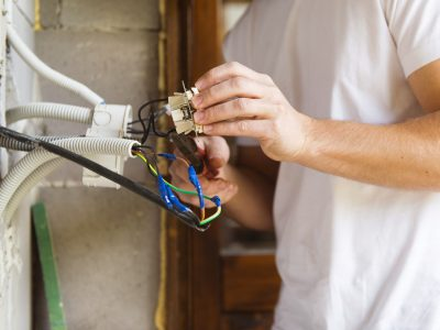 What to Do if Problems Are Found During the Final Home Inspection
