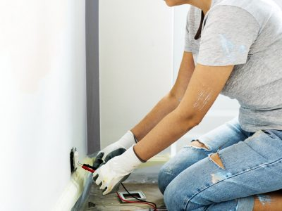 Complete These Repairs Before You List Your Home