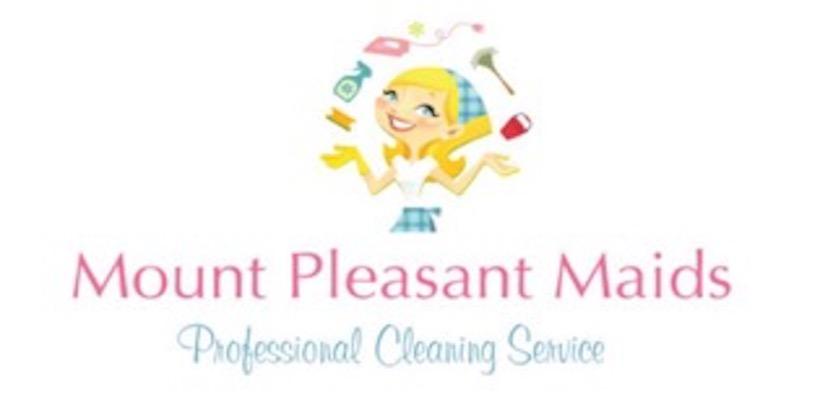 Mount Pleasant Maids